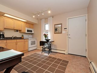 Photo 5: 42 870 W 7TH Avenue in Vancouver: Fairview VW Townhouse for sale (Vancouver West)  : MLS®# R2162016
