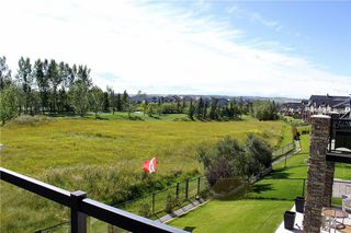 Photo 39: 348 CRYSTAL GREEN Rise: Okotoks House for sale : MLS®# C4113654