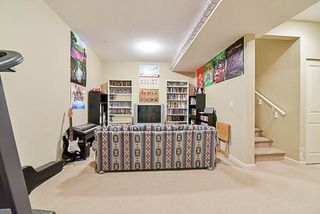 """Photo 20: 34 20831 70 Avenue in Langley: Willoughby Heights Townhouse for sale in """"Radius"""" : MLS®# R2164306"""