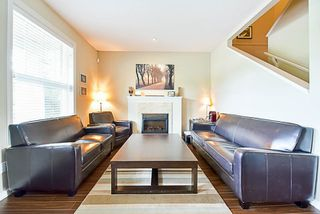 """Photo 13: 34 20831 70 Avenue in Langley: Willoughby Heights Townhouse for sale in """"Radius"""" : MLS®# R2164306"""