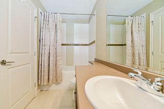 """Photo 19: 34 20831 70 Avenue in Langley: Willoughby Heights Townhouse for sale in """"Radius"""" : MLS®# R2164306"""