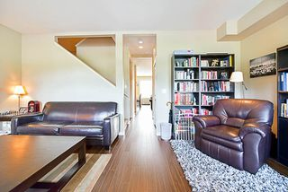 """Photo 11: 34 20831 70 Avenue in Langley: Willoughby Heights Townhouse for sale in """"Radius"""" : MLS®# R2164306"""