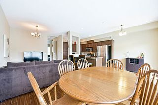 """Photo 9: 34 20831 70 Avenue in Langley: Willoughby Heights Townhouse for sale in """"Radius"""" : MLS®# R2164306"""