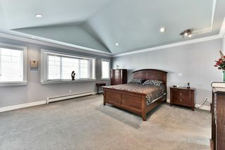 "Photo 13: 17710 101 Avenue in Surrey: Fraser Heights House for sale in ""Fraser Estates"" (North Surrey)  : MLS®# R2168411"