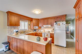 Photo 16: 3786 IMPERIAL Street in Burnaby: Suncrest House for sale (Burnaby South)  : MLS®# R2168938