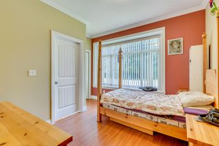 Photo 9: 3786 IMPERIAL Street in Burnaby: Suncrest House for sale (Burnaby South)  : MLS®# R2168938