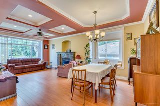 Photo 6: 3786 IMPERIAL Street in Burnaby: Suncrest House for sale (Burnaby South)  : MLS®# R2168938