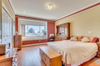 Photo 12: 3786 IMPERIAL Street in Burnaby: Suncrest House for sale (Burnaby South)  : MLS®# R2168938