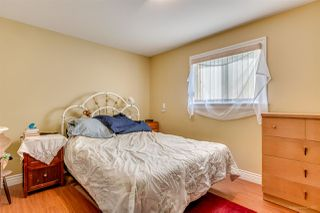 Photo 18: 3786 IMPERIAL Street in Burnaby: Suncrest House for sale (Burnaby South)  : MLS®# R2168938