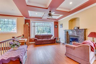 Photo 2: 3786 IMPERIAL Street in Burnaby: Suncrest House for sale (Burnaby South)  : MLS®# R2168938