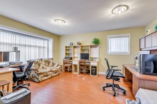 Photo 14: 3786 IMPERIAL Street in Burnaby: Suncrest House for sale (Burnaby South)  : MLS®# R2168938