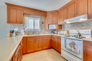 Photo 15: 3786 IMPERIAL Street in Burnaby: Suncrest House for sale (Burnaby South)  : MLS®# R2168938