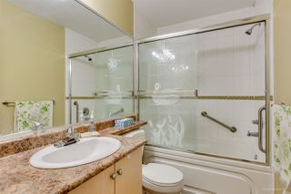 Photo 13: 3786 IMPERIAL Street in Burnaby: Suncrest House for sale (Burnaby South)  : MLS®# R2168938