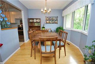 Photo 8: 601 St Anne's Road in Winnipeg: Meadowood Condominium for sale (2E)  : MLS®# 1713660