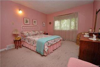 Photo 9: 601 St Anne's Road in Winnipeg: Meadowood Condominium for sale (2E)  : MLS®# 1713660