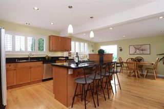 Photo 7: 530 YALE Road in Port Moody: College Park PM House for sale : MLS®# R2171738