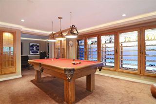 Photo 14: 530 YALE Road in Port Moody: College Park PM House for sale : MLS®# R2171738