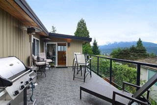 Photo 5: 530 YALE Road in Port Moody: College Park PM House for sale : MLS®# R2171738