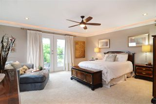 Photo 11: 530 YALE Road in Port Moody: College Park PM House for sale : MLS®# R2171738