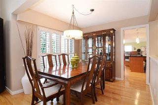 Photo 10: 530 YALE Road in Port Moody: College Park PM House for sale : MLS®# R2171738