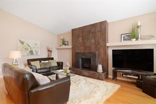 Photo 9: 530 YALE Road in Port Moody: College Park PM House for sale : MLS®# R2171738