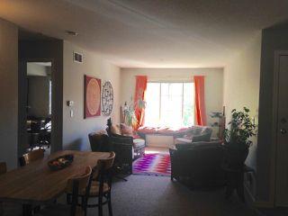 """Photo 4: 10 1444 VINE Road: Pemberton Condo for sale in """"Pioneer Junction"""" : MLS®# R2172731"""