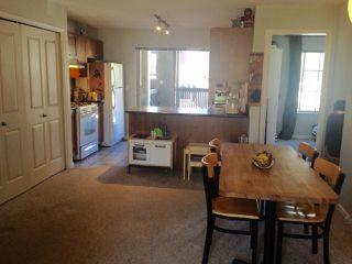 """Photo 5: 10 1444 VINE Road: Pemberton Condo for sale in """"Pioneer Junction"""" : MLS®# R2172731"""