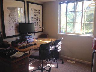 """Photo 6: 10 1444 VINE Road: Pemberton Condo for sale in """"Pioneer Junction"""" : MLS®# R2172731"""