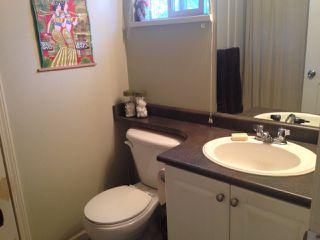 """Photo 7: 10 1444 VINE Road: Pemberton Condo for sale in """"Pioneer Junction"""" : MLS®# R2172731"""