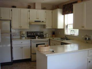 Photo 3: 13323 71B AV in Surrey: Home for sale : MLS®# F2614534