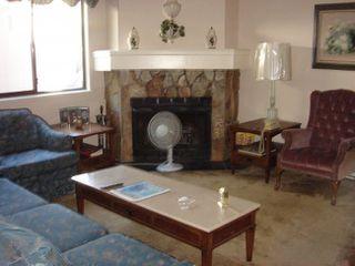 Photo 2: 13323 71B AV in Surrey: Home for sale : MLS®# F2614534