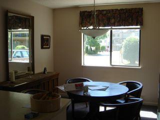 Photo 5: 13323 71B AV in Surrey: Home for sale : MLS®# F2614534