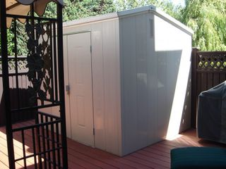 Photo 7: 13323 71B AV in Surrey: Home for sale : MLS®# F2614534