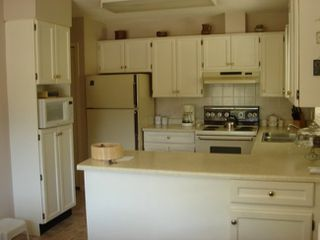 Photo 4: 13323 71B AV in Surrey: Home for sale : MLS®# F2614534