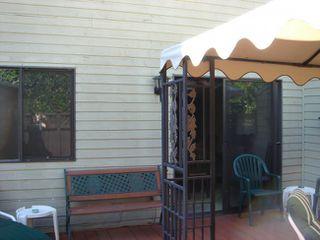 Photo 6: 13323 71B AV in Surrey: Home for sale : MLS®# F2614534