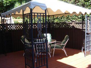 Photo 8: 13323 71B AV in Surrey: Home for sale : MLS®# F2614534