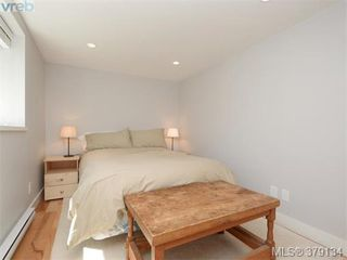 Photo 12: 2547 Scott Street in VICTORIA: Vi Oaklands Single Family Detached for sale (Victoria)  : MLS®# 379134
