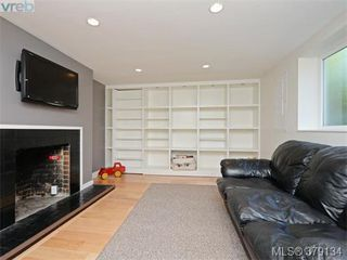 Photo 14: 2547 Scott Street in VICTORIA: Vi Oaklands Single Family Detached for sale (Victoria)  : MLS®# 379134