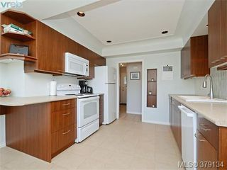 Photo 6: 2547 Scott Street in VICTORIA: Vi Oaklands Single Family Detached for sale (Victoria)  : MLS®# 379134