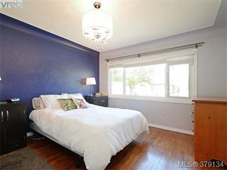 Photo 8: 2547 Scott Street in VICTORIA: Vi Oaklands Single Family Detached for sale (Victoria)  : MLS®# 379134
