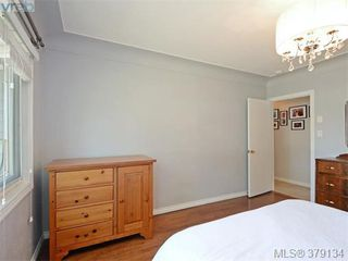 Photo 9: 2547 Scott Street in VICTORIA: Vi Oaklands Single Family Detached for sale (Victoria)  : MLS®# 379134