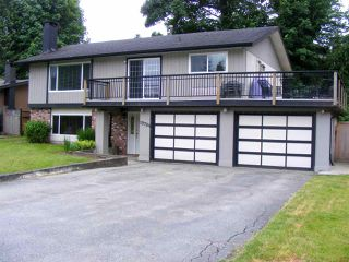 "Main Photo: 19784 WILDWOOD Place in Pitt Meadows: South Meadows House for sale in ""Wildwood Park"" : MLS®# R2177922"