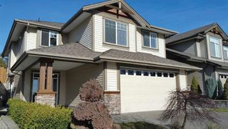 "Photo 1: 23621 133 Avenue in Maple Ridge: Silver Valley House for sale in ""ROCK RIDGE"" : MLS®# R2181978"