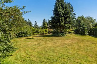 "Photo 30: 2683 NORTHCREST Drive in Surrey: Sunnyside Park Surrey House for sale in ""Woodshire Park"" (South Surrey White Rock)  : MLS®# R2185453"