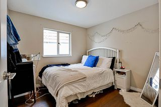 Photo 10: 2157 PITT RIVER Road in Port Coquitlam: Central Pt Coquitlam House for sale : MLS®# R2189031