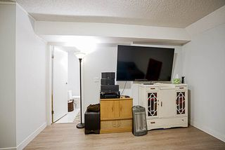 Photo 13: 2157 PITT RIVER Road in Port Coquitlam: Central Pt Coquitlam House for sale : MLS®# R2189031
