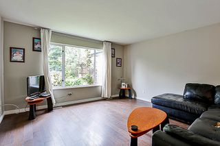 Photo 2: 2157 PITT RIVER Road in Port Coquitlam: Central Pt Coquitlam House for sale : MLS®# R2189031