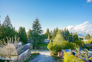 Photo 19: 2157 PITT RIVER Road in Port Coquitlam: Central Pt Coquitlam House for sale : MLS®# R2189031