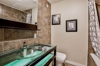 Photo 9: 2157 PITT RIVER Road in Port Coquitlam: Central Pt Coquitlam House for sale : MLS®# R2189031