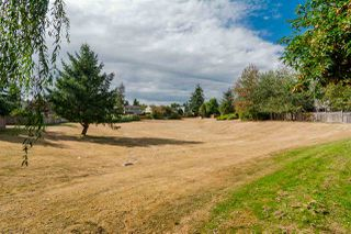 Photo 20: 6145 195 Street in Surrey: Cloverdale BC House for sale (Cloverdale)  : MLS®# R2201928